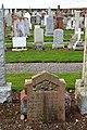 Girvan Doune Grave Johnston McClue.jpg