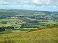 Girvan Valley View - geograph.org.uk - 506363.jpg