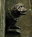Gisant d'Evrard de Fouilloy Amiens 110608 6.jpg