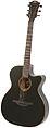 Gitara elektro-akustyczna GLA-T100 ACE Tramontane firmy Lag.jpg