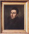 Giulio Carcano, 1839, portrait by Peter Narducci..jpg