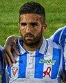 Giuseppe Rizzo (footballer).jpg