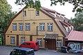 Glads moelle 02092012 1.JPG