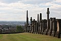 Glasgow Necropolis 016.jpg