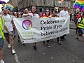 Glasgow Pride 2018 130.jpg