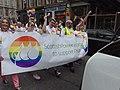 Glasgow Pride 2018 131.jpg