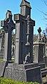 Glasnevin Cemetery (4512412659).jpg