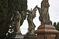 Glasnevin Cemetery - (2344302924).jpg