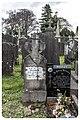Glasnevin Cemetery - (7051830107).jpg