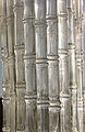 Glass Bamboo (3029885478).jpg