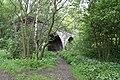 Glazert Bridge - geograph.org.uk - 437802.jpg
