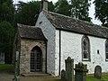 Glen Prosen Village Kirk - geograph.org.uk - 67385.jpg
