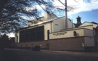 Glen ord distillery.jpg