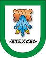 Glifo Atexcac.jpg