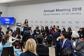 Global Shapers Reflection Session (26038519268).jpg