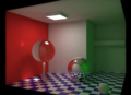Global illumination.PNG