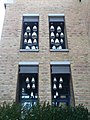 GlockenspielFellbach P1250463.JPG
