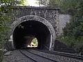 Gloggnitz - KG Eichberg - Semmeringbahn - Geyereggertunnel.jpg