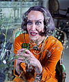 Gloria Swanson colour Allan Warren.jpg