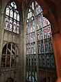 Gloucester Cathedral 20190210 140101 (47623411951).jpg