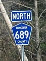 Gloucester County Route 689.jpg