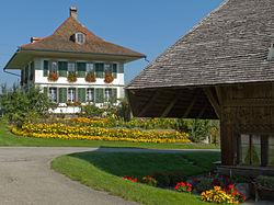 Glungge und Herrenhaus.jpg
