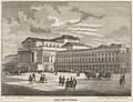 Gmach Teatru Wielkiego (56464).jpg