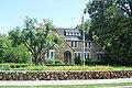 Godfrey-Barnette House.jpg