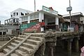Godkhali Ferry Ghat with Restroom - South 24 Parganas 2016-07-10 4853.JPG
