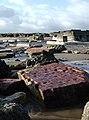 Godwin Battery, Kilnsea - geograph.org.uk - 304935.jpg