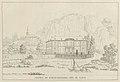 Goetghebuer - 1827 - Choix des monuments - 078 Chateau Marche les Dames Namur.jpg