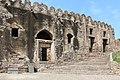Golconda Fort 012 - Ambar Khana.jpg