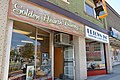 GoldenHearth-343KingStE-Kitchener.jpg