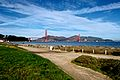 Golden Gate Bridge 2011.jpg