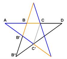 Pentagramm Wikipedia