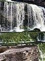 Golondrina Waterfall.jpg