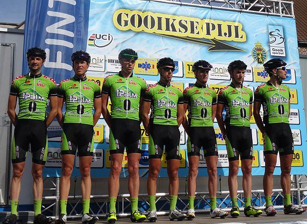 Gooik - Gooikse Pijl, 28 september 2014 (C105).JPG