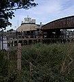 Goole rail bridge - geograph.org.uk - 1520508.jpg