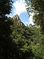 Gorges d'Heric - panoramio.jpg