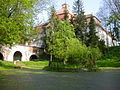 Gornesti Castelul (4).JPG