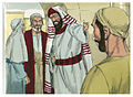 Gospel of John Chapter 9-6 (Bible Illustrations by Sweet Media).jpg