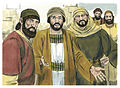Gospel of Luke Chapter 3-7 (Bible Illustrations by Sweet Media).jpg