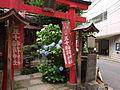 Gotō-inari-jinja Torii.jpg