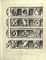Gothic Ornaments, selected fom various ancient buildings, both in England and Franc, during the years 1828, 1829, and 1839 - Agustus Pugin 50.jpeg