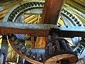 Gotland-Bunge Museum Windmühle 04.jpg