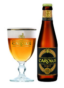 Gouden Carolus Tripel 33cl bottle glass.jpg