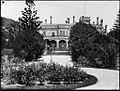 Government House, Sydney (2496621080).jpg
