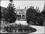 Government House, Sydney (2496621080).jpg