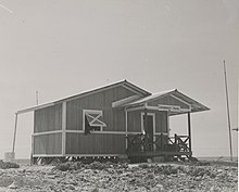Government House on Jarvis Island (80-CF-798677-9).jpg