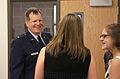 Governor promotes Arizona adjutant general 140320-Z-CZ735-013.jpg